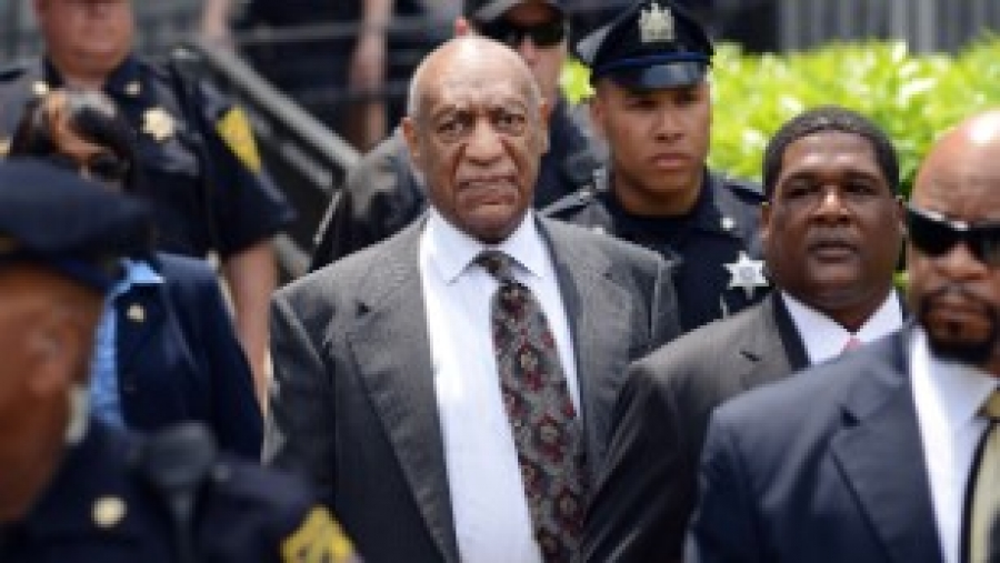 Bill Cosby, in first interview in 2 years, says he won't testify