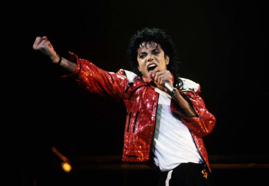 Michael Jackson Documentary About 2 Sex Abuse Accusers to Premiere at Sundance