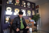 Our EXCLUSIVE Chat with Narada Michael Walden