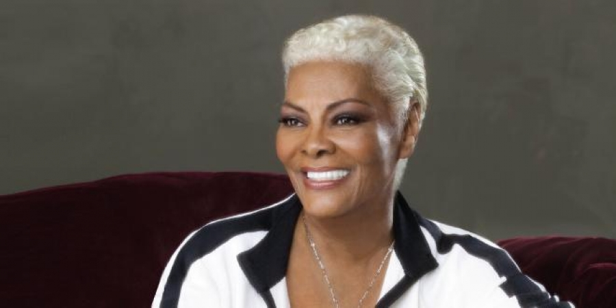 HUB EXCLUSIVE: Dionne Warwick Documentary Premieres August 18 On PBS