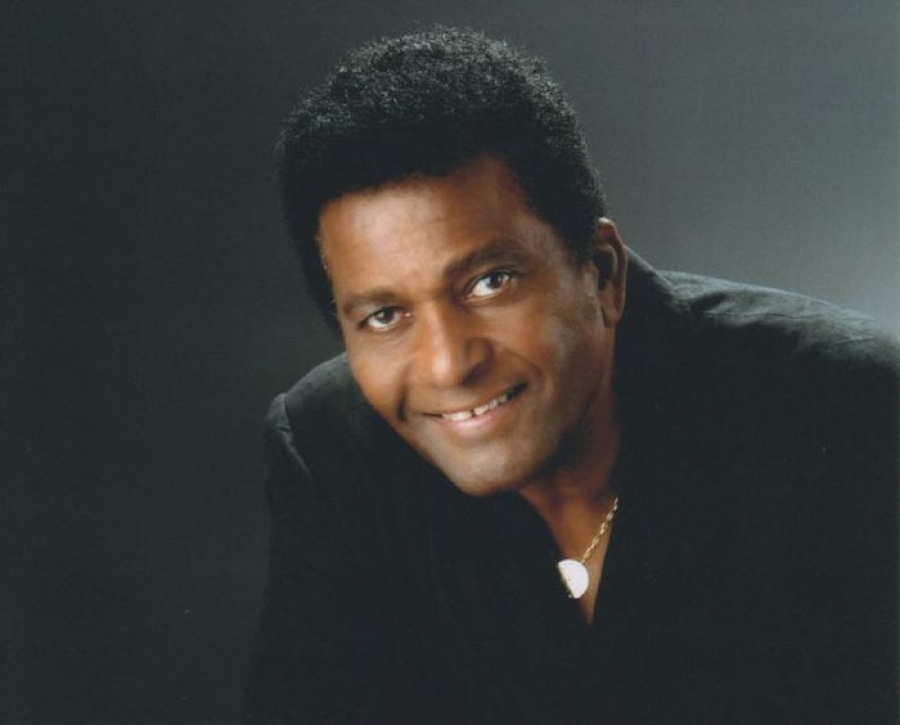 "Country music pioneer Charley Pride profiled on PBS' ""American Masters"" tonight"