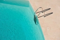 Can Coronavirus Spread In Water Or Swimming Pools? Here's What We Know
