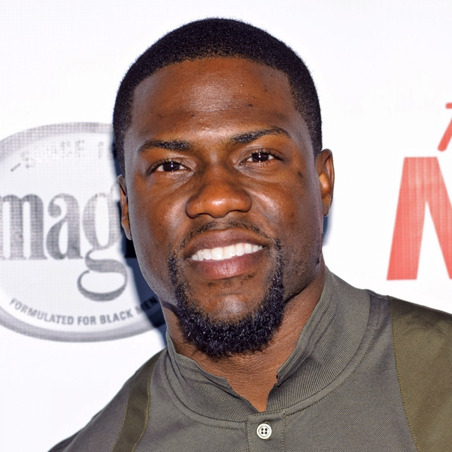 Kevin Hart to Host 91st Academy Awards in February
