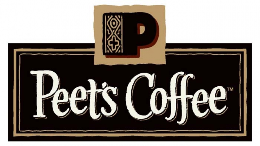 Peet's Coffee is Open at Arden Mall