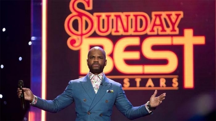 BET Reveals Top 20 Contestants for Season 10 of 'Sunday Best'