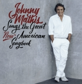 Babyface, Johnny Mathis Collaborate On Brilliant New Album