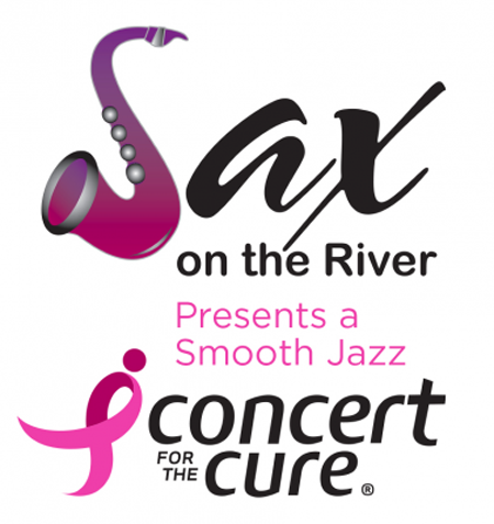 Sax on the River