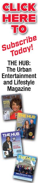 Subscribe to THE HUB Magazine