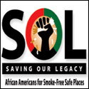 Saving Our Legacy-The SOL Project