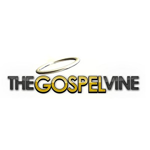 The Gospel Vine