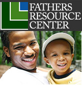 Fathers Resource Center