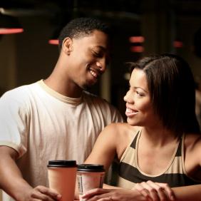 Evaluare Dating Site. Cauta? i Housewife St Hyacinthe
