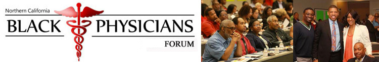 black physicians forum banner