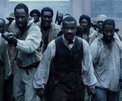 WIN TICKETS to see Birth of A Nation