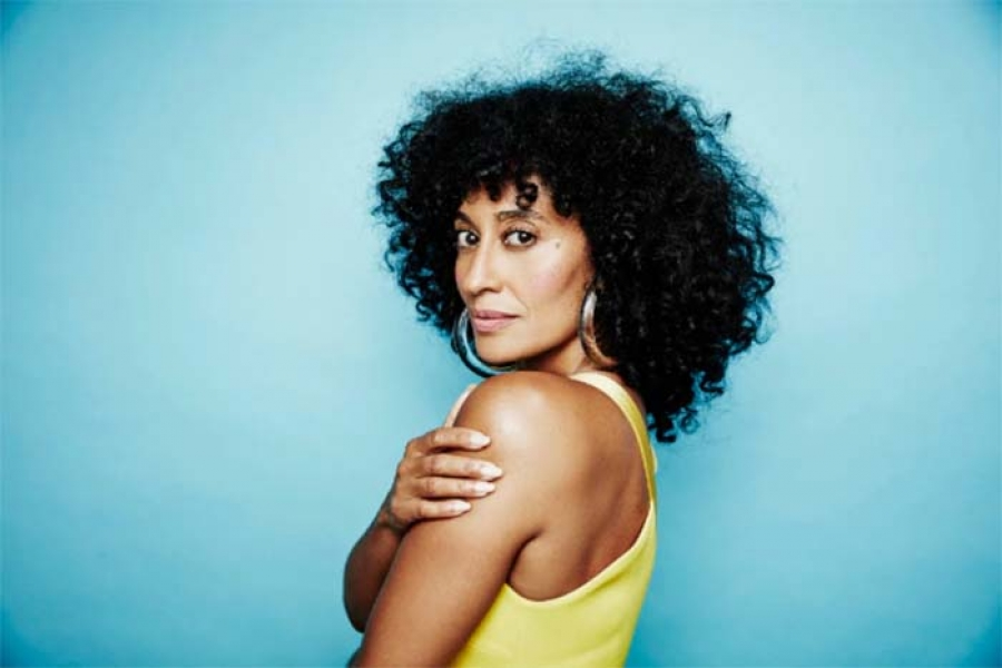 Tracee Ellis Ross Signs Multi-Year Overall Deal With ABC Signature
