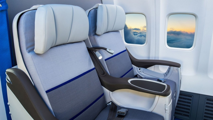 How to snag a better airline seat without paying too much more (if anything)