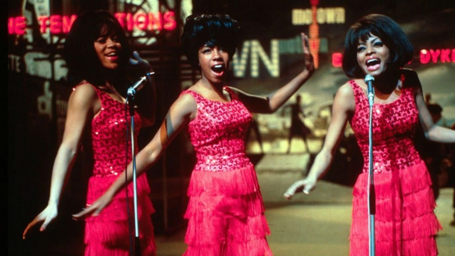 'Hitsville: The Making of Motown' Acquired by Showtime for U.S.