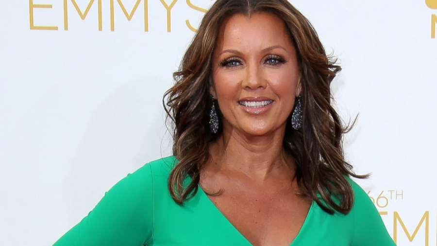 Vanessa Williams and the Miss America song return to the