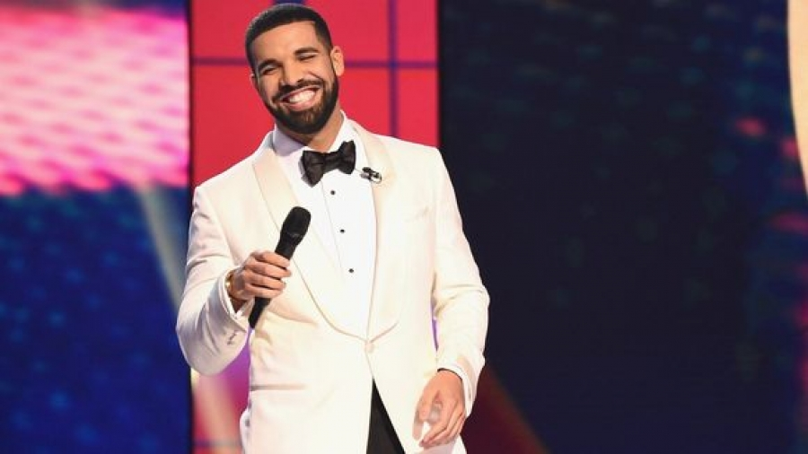 Drake's double album 'Scorpion' is peak Drake: overlong, self-obsessed and still fun