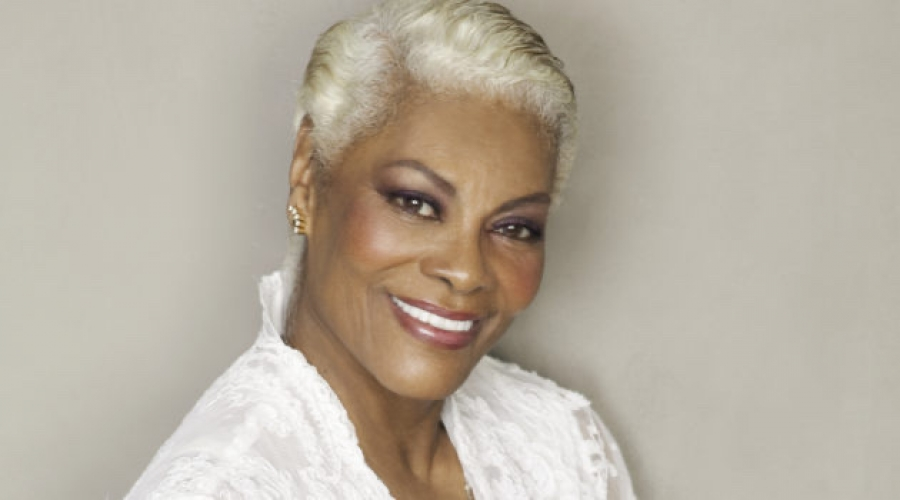 EXCLUSIVE! Dionne Warwick Talks Whitney Hologram Tour