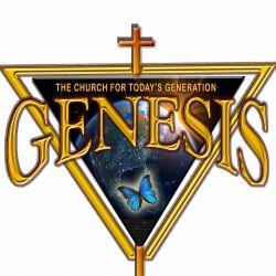 Genesis Missionary Baptist Church