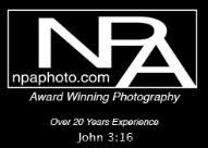 NPAphoto.com