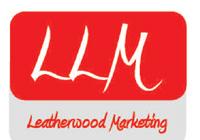 Leatherwood Marketing