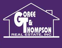 Goree & Thompson Real Estate
