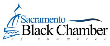 Sacramento Black Chamber of Commerce