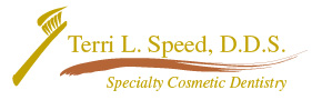 Terry Speed, DDS