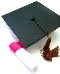Congratulations Scholarship Recipients!