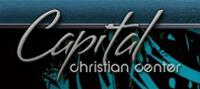 Capital Christian Center