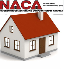 N.A.C.A – Now What?