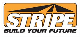 Get enrolled now: STRIPE's Pre-apprenticeship Programs for carpenters, electricians…