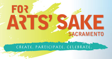 Nominate a Principal who has Connected Students to the Arts