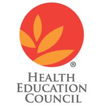 Health Education Council
