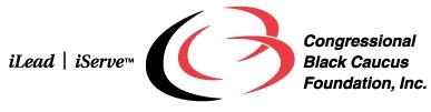 CBCF Hosts Discussion on Civic Engagement, Politics & Voting