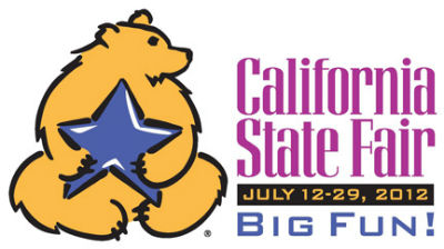 CA State Fair Cooking Competitions Deadline is June 1