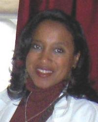 Gayle Guest-Brown