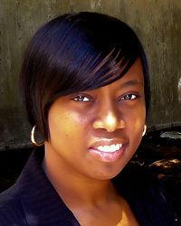 Rhonda Staley-Brooks