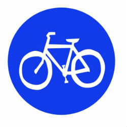 City of Sacramento to Add Bike Lanes