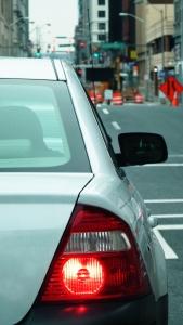 Start Smart Teen Driving Class