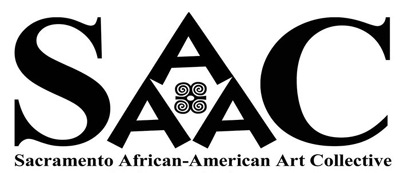 Did You Know: African American Art Galleries in Sacramento