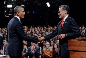 Election Night Highlights