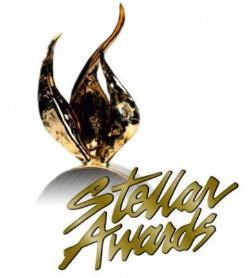 Vote Until 10/15 for the 2012 Stellar Gospel Music Awards