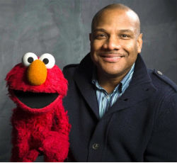 Sex Abuse Suits Against Elmo Puppeteer Tossed