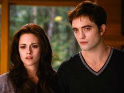 """Twilight,"" ""Skyfall"" Help Break Thanksgiving Weekend Movies Record"