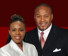 Christian Life Family Worship Center
