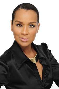 Cuisine Noir Goes in the Kitchen with LisaRaye McCoy for the Holidays