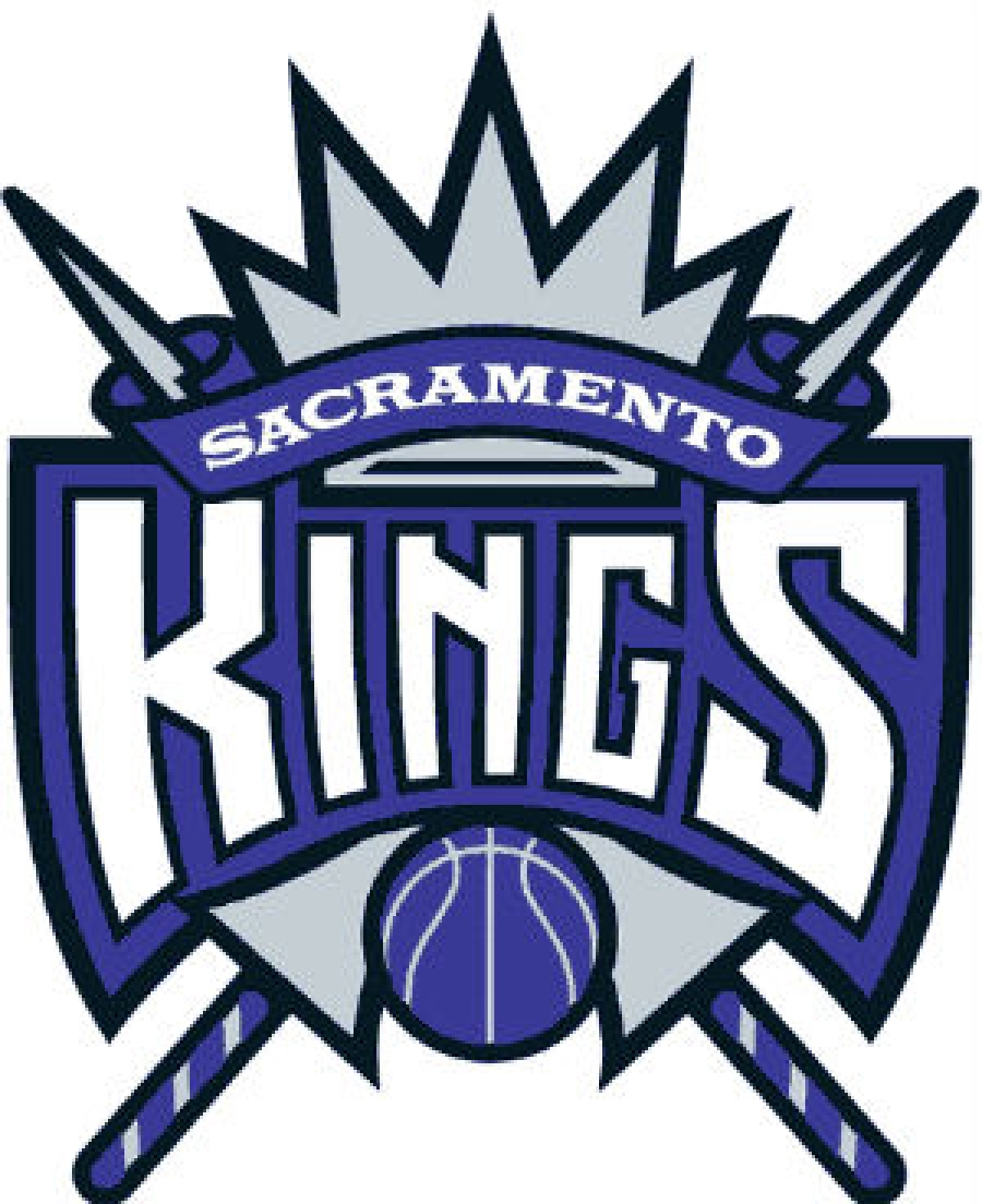 Are the Kings Moving to Seattle?